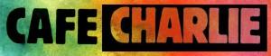 logo-cafe-charlie