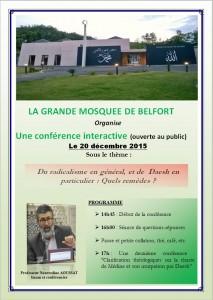 conférence aoussat (2)