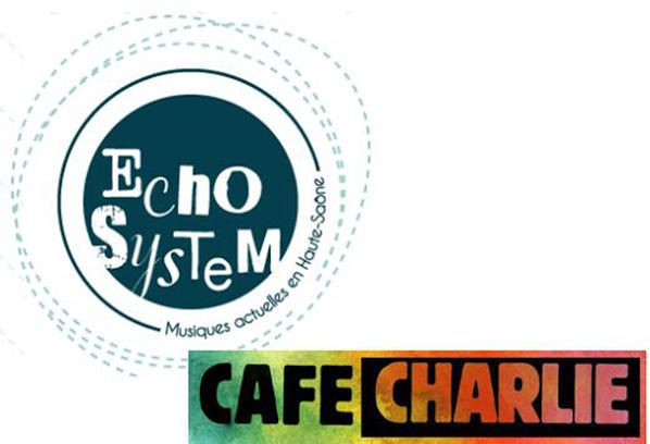 vendredi 27 janvier 2017: Echo System et café Charlie organisent un apéro débat